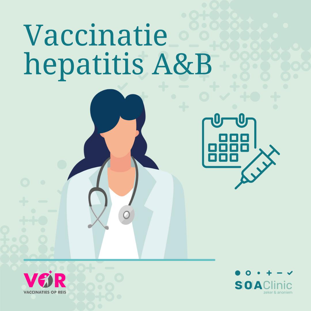 https://soaclinic.nl/wp-content/uploads/2021/09/Vaccinatie.png